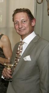 Ivo Coljé 24 september 2011